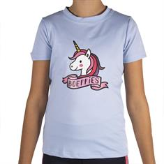 T-Shirt Romy Enfants Boeffies