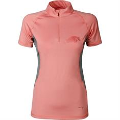 T-shirt technique Just Ride Rosegold Harry's Horse