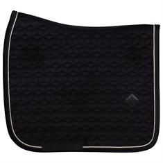 Tapis de selle Basic Velvet Kentucky