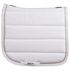 Tapis de selle Crystal Airstream Anky