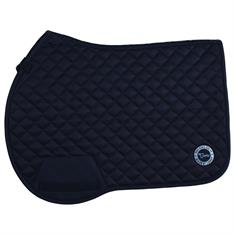 Tapis de selle Eventing By Jordy Horka