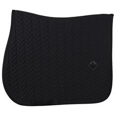 Tapis de selle Fishbone Kentucky