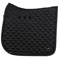 Tapis de selle Heritage Glossy Quilted Eskadron