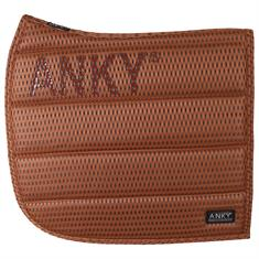 Tapis de Selle Limited Edition Air Stream Anky