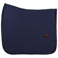 Tapis de selle Pearls Dressage Kentucky