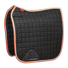 Tapis de selle Therapy-Tec Dressage WeatherBeeta