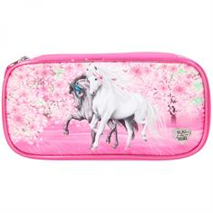 Trousse Cherry Blossom Miss Melody