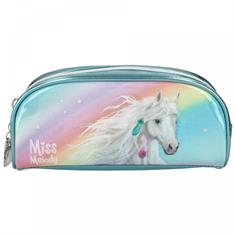 Trousse Rainbow Xxl Miss Melody