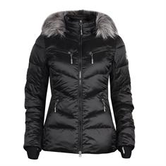 Veste Quilted Anky