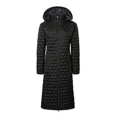 Veste Quilted Covalliero